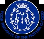 SMG logo 4 sml