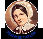 frances-taylor-2