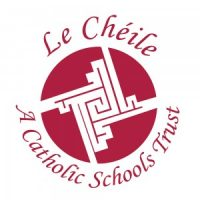 le_cheile_logo_red1-300x300